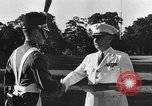 Image of West Point cadets New York United States USA, 1946, second 46 stock footage video 65675062441