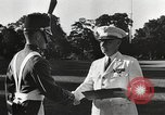 Image of West Point cadets New York United States USA, 1946, second 48 stock footage video 65675062441