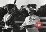 Image of West Point cadets New York United States USA, 1946, second 50 stock footage video 65675062441