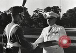 Image of West Point cadets New York United States USA, 1946, second 52 stock footage video 65675062441