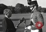 Image of West Point cadets New York United States USA, 1946, second 53 stock footage video 65675062441