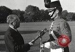 Image of West Point cadets New York United States USA, 1946, second 55 stock footage video 65675062441
