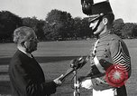 Image of West Point cadets New York United States USA, 1946, second 56 stock footage video 65675062441