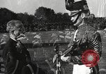 Image of West Point cadets New York United States USA, 1946, second 60 stock footage video 65675062441