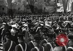 Image of West Point cadets New York United States USA, 1946, second 61 stock footage video 65675062441