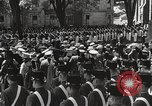 Image of West Point cadets New York United States USA, 1946, second 62 stock footage video 65675062441