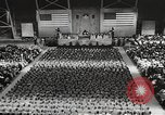 Image of West Point cadets New York United States USA, 1946, second 3 stock footage video 65675062442
