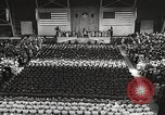 Image of West Point cadets New York United States USA, 1946, second 32 stock footage video 65675062442
