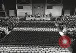 Image of West Point cadets New York United States USA, 1946, second 34 stock footage video 65675062442