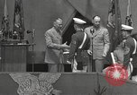 Image of West Point cadets New York United States USA, 1946, second 38 stock footage video 65675062442
