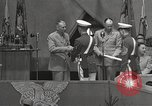 Image of West Point cadets New York United States USA, 1946, second 39 stock footage video 65675062442