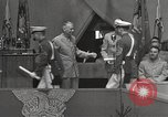 Image of West Point cadets New York United States USA, 1946, second 40 stock footage video 65675062442