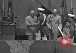 Image of West Point cadets New York United States USA, 1946, second 42 stock footage video 65675062442