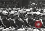 Image of West Point cadets New York United States USA, 1946, second 48 stock footage video 65675062442