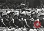 Image of West Point cadets New York United States USA, 1946, second 49 stock footage video 65675062442