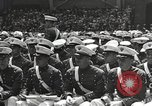 Image of West Point cadets New York United States USA, 1946, second 50 stock footage video 65675062442