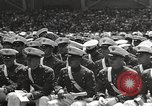 Image of West Point cadets New York United States USA, 1946, second 51 stock footage video 65675062442
