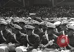 Image of West Point cadets New York United States USA, 1946, second 52 stock footage video 65675062442
