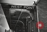Image of West Point cadets New York United States USA, 1946, second 6 stock footage video 65675062443