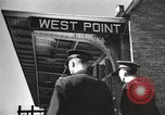 Image of West Point cadets New York United States USA, 1946, second 7 stock footage video 65675062443