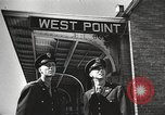 Image of West Point cadets New York United States USA, 1946, second 10 stock footage video 65675062443