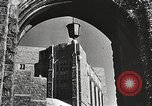 Image of West Point cadets New York United States USA, 1946, second 13 stock footage video 65675062443