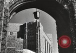 Image of West Point cadets New York United States USA, 1946, second 14 stock footage video 65675062443