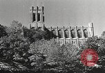 Image of West Point cadets New York United States USA, 1946, second 19 stock footage video 65675062443