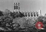 Image of West Point cadets New York United States USA, 1946, second 20 stock footage video 65675062443
