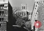 Image of West Point cadets New York United States USA, 1946, second 21 stock footage video 65675062443