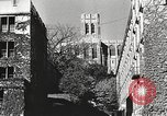 Image of West Point cadets New York United States USA, 1946, second 23 stock footage video 65675062443