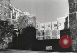 Image of West Point cadets New York United States USA, 1946, second 24 stock footage video 65675062443