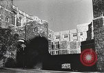 Image of West Point cadets New York United States USA, 1946, second 25 stock footage video 65675062443