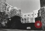 Image of West Point cadets New York United States USA, 1946, second 26 stock footage video 65675062443