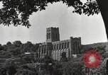 Image of West Point cadets New York United States USA, 1946, second 36 stock footage video 65675062443
