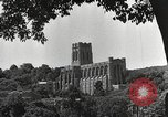 Image of West Point cadets New York United States USA, 1946, second 37 stock footage video 65675062443