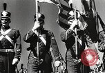 Image of West Point cadets New York United States USA, 1946, second 40 stock footage video 65675062443