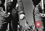 Image of West Point cadets New York United States USA, 1946, second 41 stock footage video 65675062443