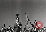 Image of West Point cadets New York United States USA, 1946, second 42 stock footage video 65675062443