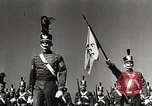 Image of West Point cadets New York United States USA, 1946, second 43 stock footage video 65675062443
