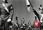 Image of West Point cadets New York United States USA, 1946, second 44 stock footage video 65675062443