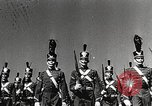 Image of West Point cadets New York United States USA, 1946, second 45 stock footage video 65675062443