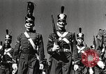 Image of West Point cadets New York United States USA, 1946, second 46 stock footage video 65675062443