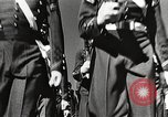 Image of West Point cadets New York United States USA, 1946, second 47 stock footage video 65675062443