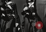 Image of West Point cadets New York United States USA, 1946, second 50 stock footage video 65675062443