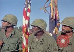 Image of 101st Airborne Division Vietnam, 1965, second 5 stock footage video 65675062446