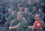 Image of 101st Airborne Division Vietnam, 1965, second 15 stock footage video 65675062446