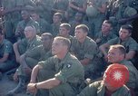 Image of 101st Airborne Division Vietnam, 1965, second 16 stock footage video 65675062446