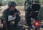 Image of 101st Airborne Division Vietnam, 1965, second 59 stock footage video 65675062446