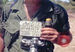 Image of 101st Airborne Division Vietnam, 1965, second 2 stock footage video 65675062447